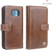 Pierre Cardin Wallet Case Samsung Galaxy S6