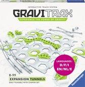 Afbeelding van Ravensburger GraviTrax® Tunnels speelgoed