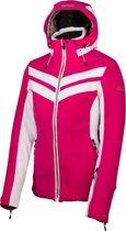 Falcon Telica ski jas Dames Roze maat L
