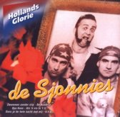 Sjonnies-Hollands Glorie
