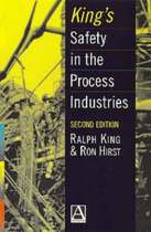 King's Safety in the Process Industries