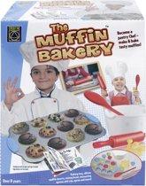Muffin Bakkerij