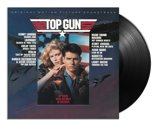 Top Gun (Original Motion Pictu