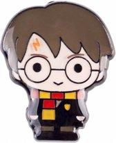 Harry Potter - Pin Badge