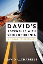 David's Adventure with Schizophrenia