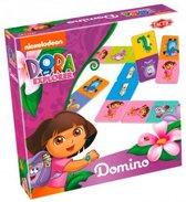 Dora Domino - Kinderspel