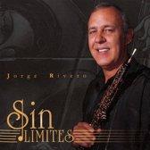 Sin Limites