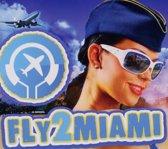 Fly 2 Miami