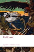 Oxford World's Classic: The Kalevala