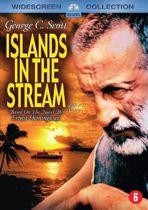 Islands In The Stream (D/F) (dvd)