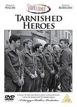 Tarnished Heroes (dvd)