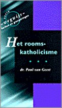 Het Rooms-Katholicisme