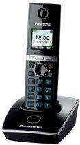 Panasonic KX-TG 8051 GB