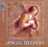 Angel Helpers