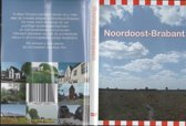 Noordoost-Brabant