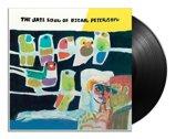 Jazz Soul Of -Hq/Bt/Lt-