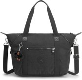 Kipling Art Reistas - 21 L - True Black
