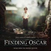 Finding Oscar -Ltd-