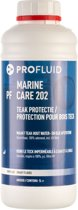 Nano Impregnatie Marine PF Care 202 | 1 liter