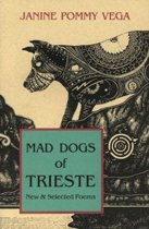 Mad Dogs of Trieste
