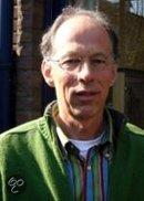 Jan Remmerswaal
