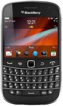 BlackBerry Bold 9900 - Zwart