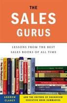 The Sales Gurus