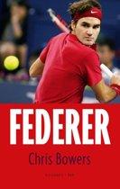 Biografie Roger Federer