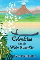 Golondrina and the White Butterflies