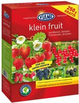 Viano Klein fruit 1,5 kg + 250 g GRATIS