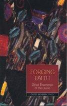 Forging Faith