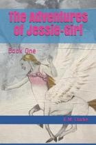 The Adventures of Jessie-Girl