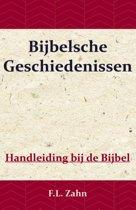 Bijbelsche Geschiedenissen
