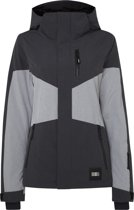 O'Neill Sportjas Coral - Black Out - Xs