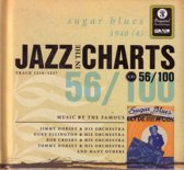 Jazz In The Charts 56/1940 (4)