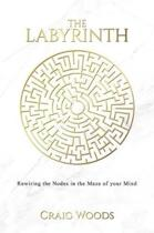 The The Labyrinth
