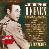 Mexican Joe: 24 Great Early Recordings