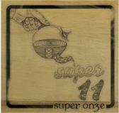 Super Onze