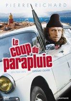 Le Coup De Parapluie (dvd)