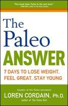 The Paleo Answer