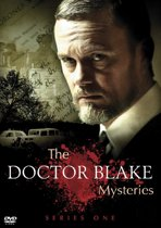 The Doctor Blake Mysteries - Serie 1