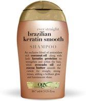 Organix shamp.braz.ker. mini 88.7ml