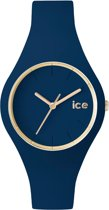 Ice-Watch Unisex horloge Ice Glam Forest Twilight
