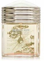 Boucheron Eau De Toilette Fraicheur Spray (Limited Edition) 3.4 oz