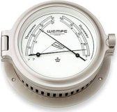 Wempe Chronometerwerke Cup Bullaugen-Comfortmeter CW190003