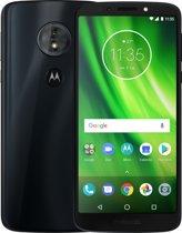 Motorola Moto G6 Play - 32 GB - Deep Indigo (blauw)