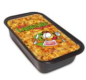 Lasagneblik Garfield