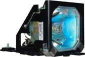Sony LMP-C121 Beamerlamp (bevat originele UHP lamp)