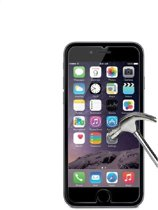 iPhone 7 Screenprotector - Ultra Gehard Glass