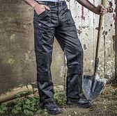 Dickies Redhawk action trousers werkbroek 36R(WD814)